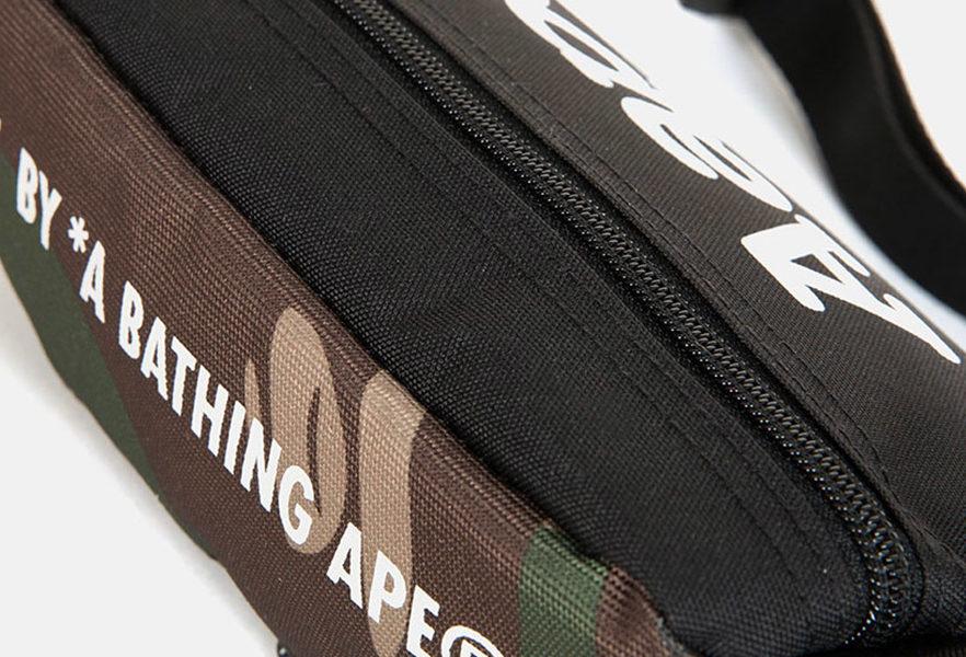 aape-by-a-bathing-ape-x-eastpak-09