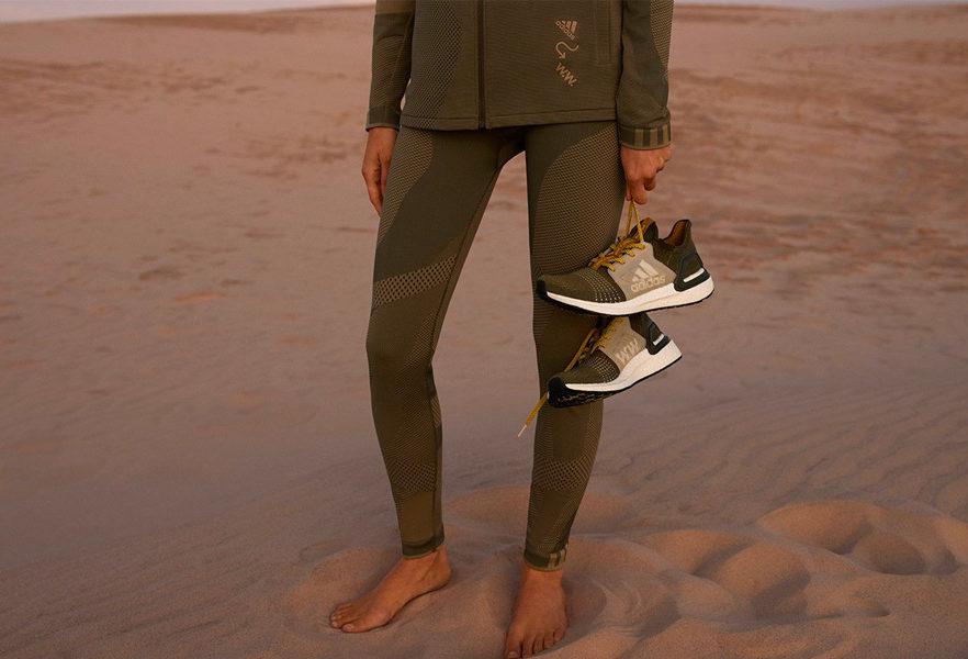 adidas-by-wood-wood-run-city-pack-07b
