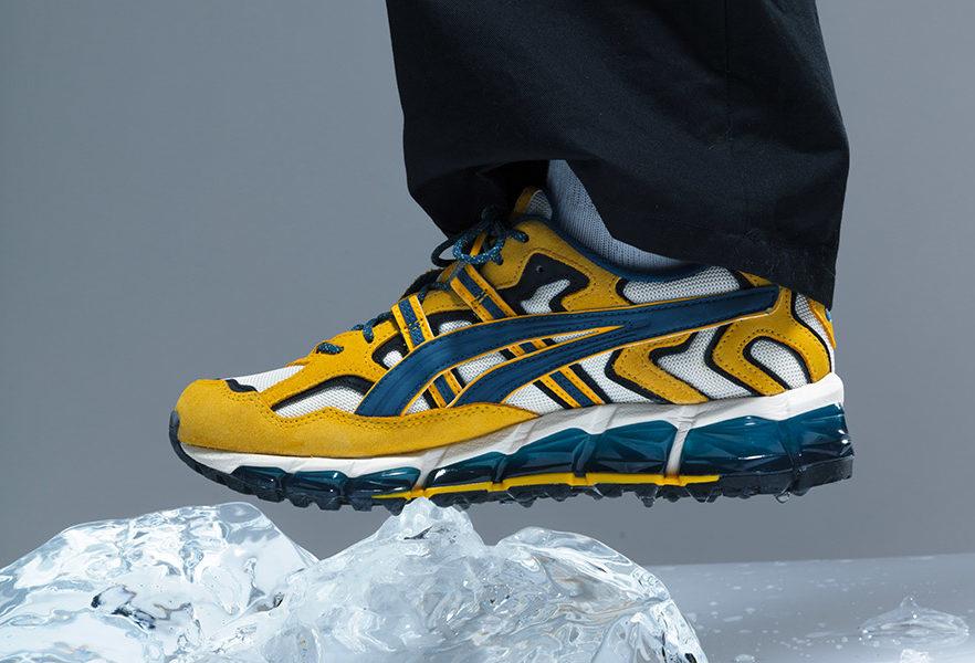 asics-gel-nandi-360-sneaker-01