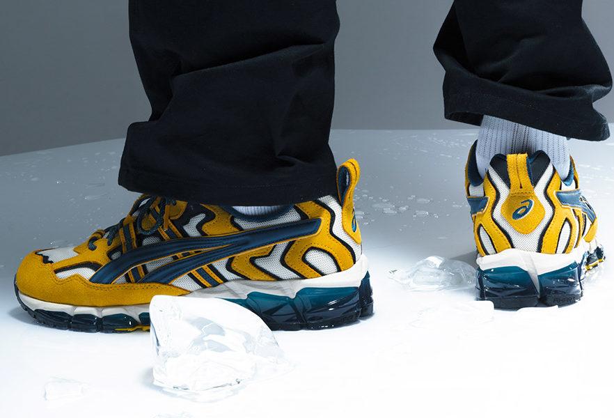 asics-gel-nandi-360-sneaker-02