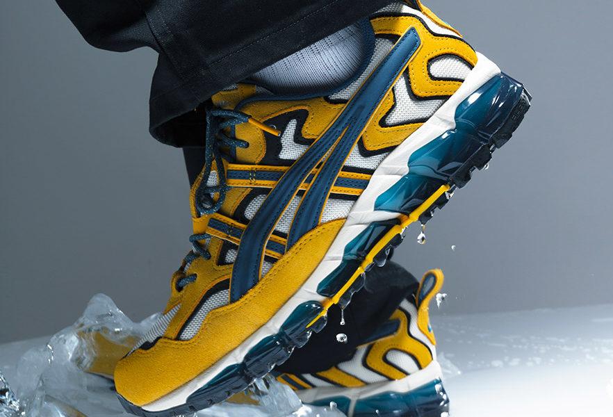 asics-gel-nandi-360-sneaker-04