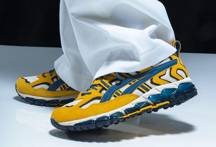 asics-gel-nandi-360-sneaker-06