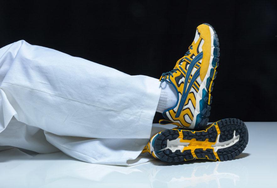 asics-gel-nandi-360-sneaker-07