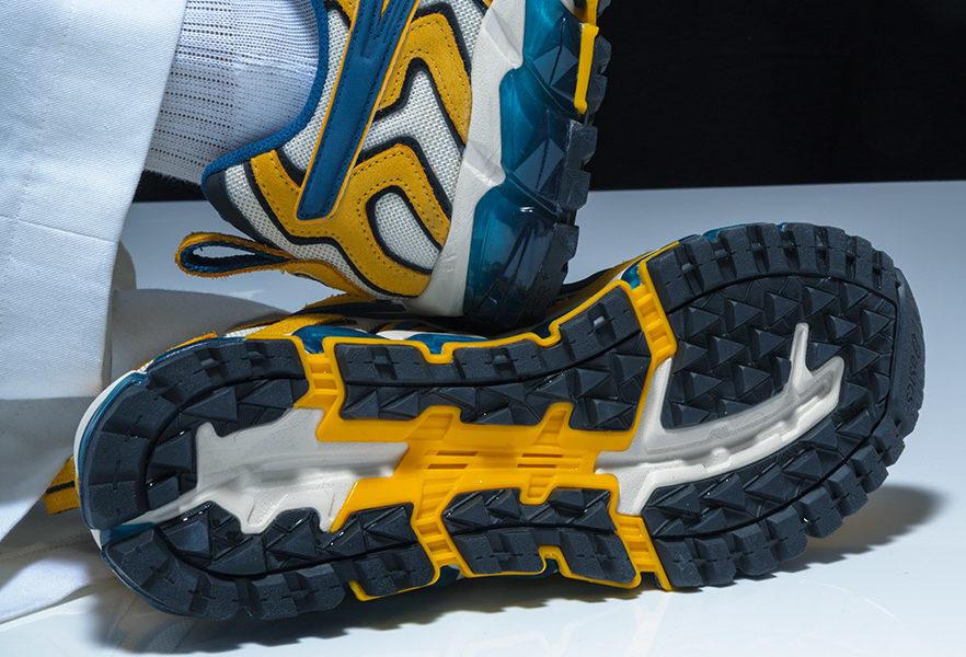 asics-gel-nandi-360-sneaker-08