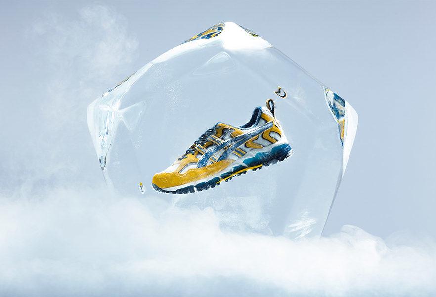 asics-gel-nandi-360-sneaker-09