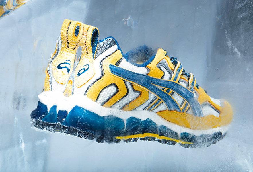 asics-gel-nandi-360-sneaker-11