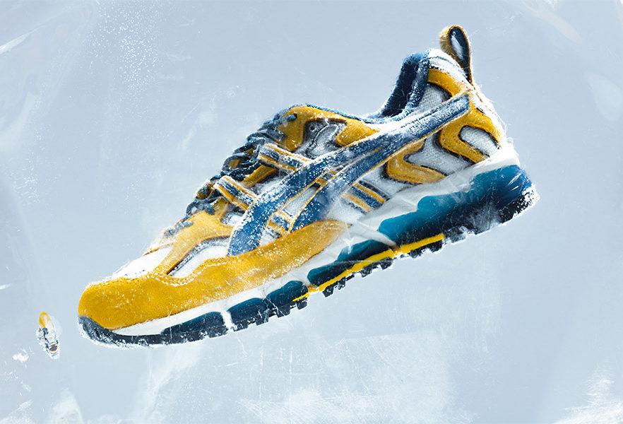 asics-gel-nandi-360-sneaker-12