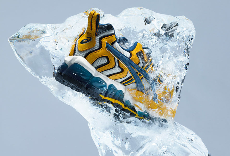 asics-gel-nandi-360-sneaker-14