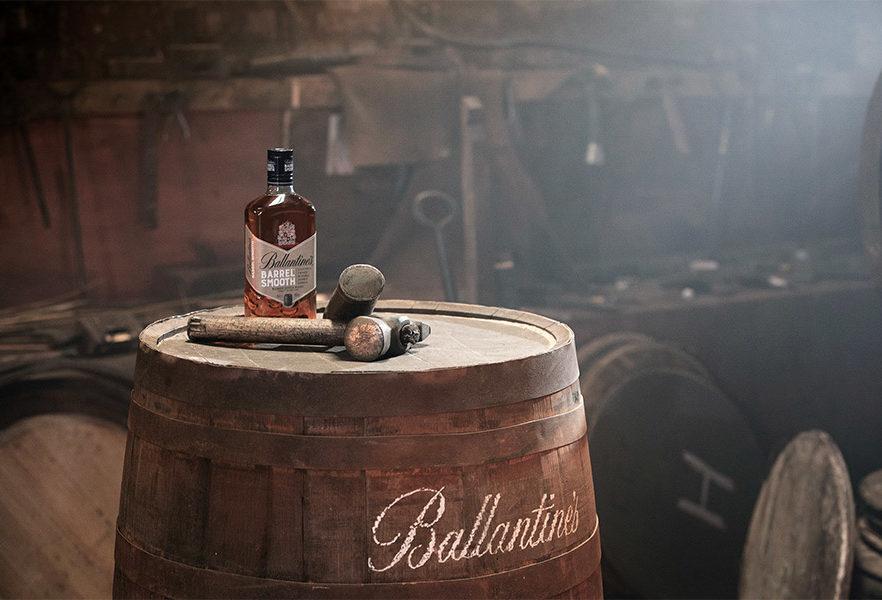 ballantines-barrel-smooth-01