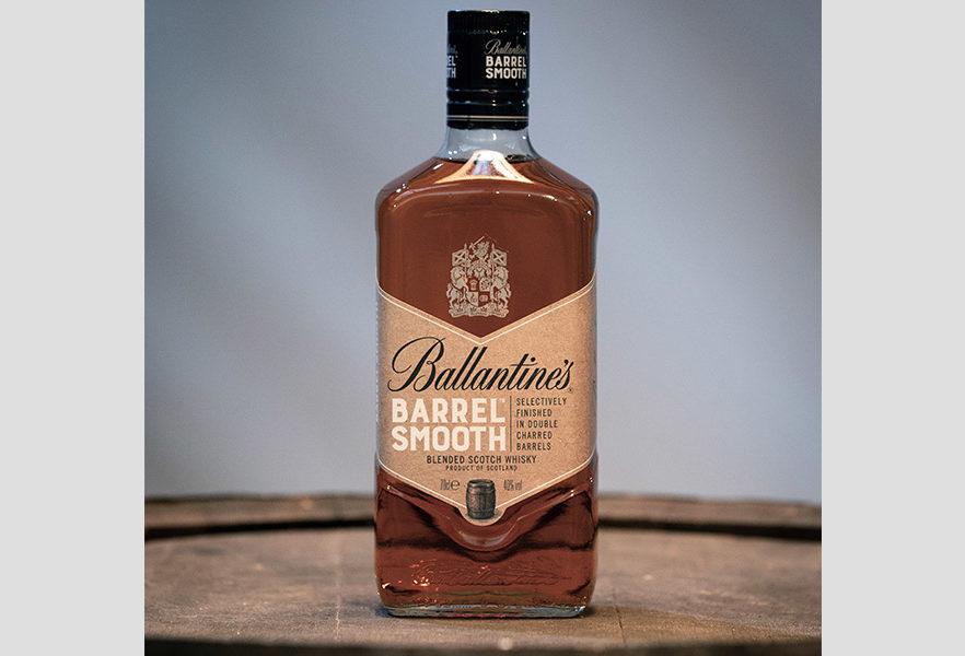 ballantines-barrel-smooth-03