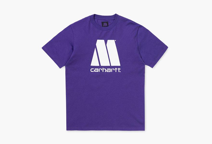 carhartt-x-motown-19