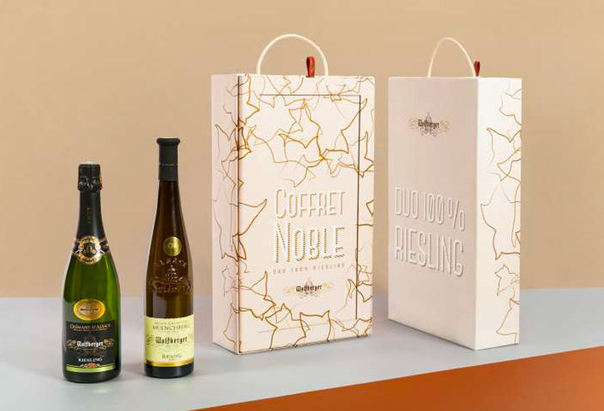 coffret-noble-duo-100-riesling-wolfberger-01