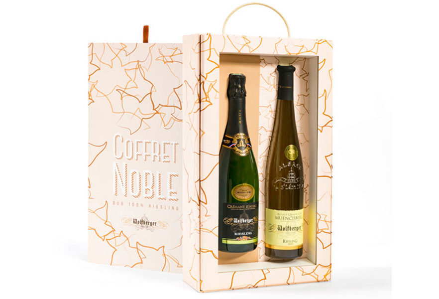 coffret-noble-duo-100-riesling-wolfberger-02