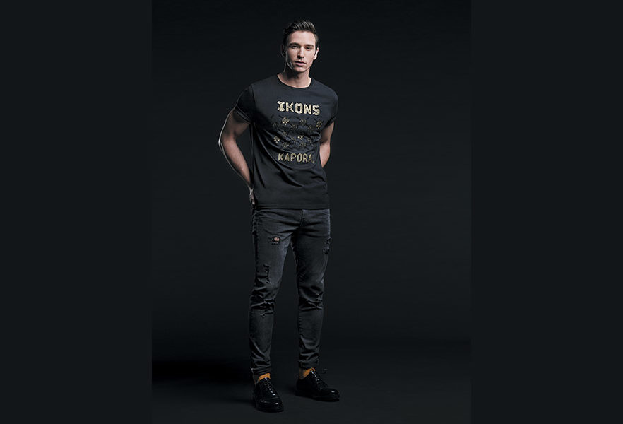 collection-ikons-kaporal-jeans-04