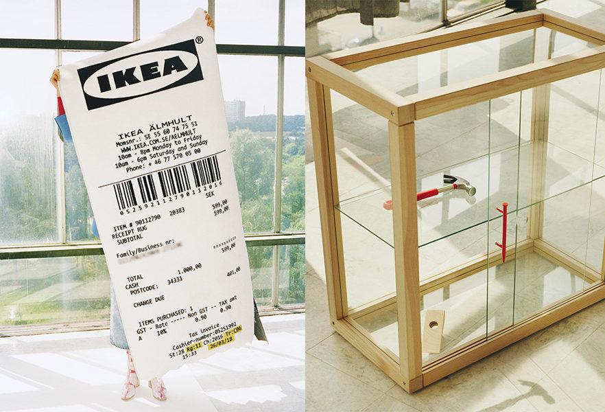 collection-markerad-ikea-co-virgil-abloh-12
