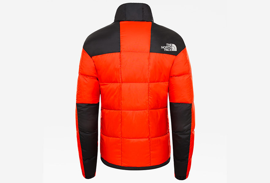 collection-the-north-face-retro-tech-17