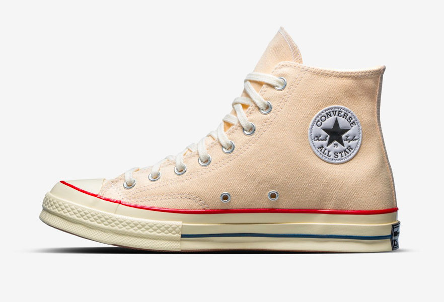 converse-all-star-pack-all-star-01