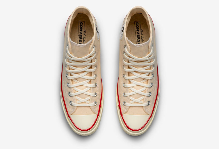 converse-all-star-pack-all-star-02