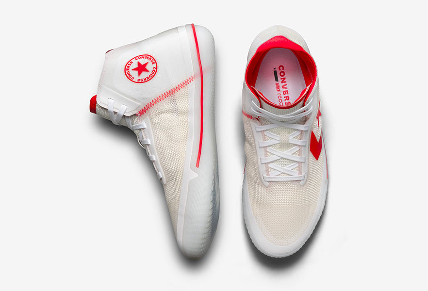 converse-all-star-pack-all-star-pro-bb-06