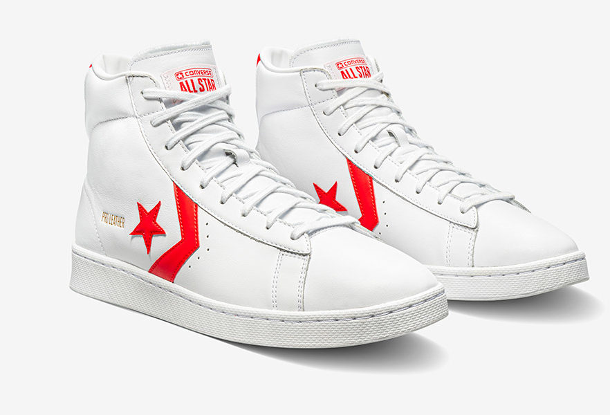 converse-all-star-pack-pro-leather-01