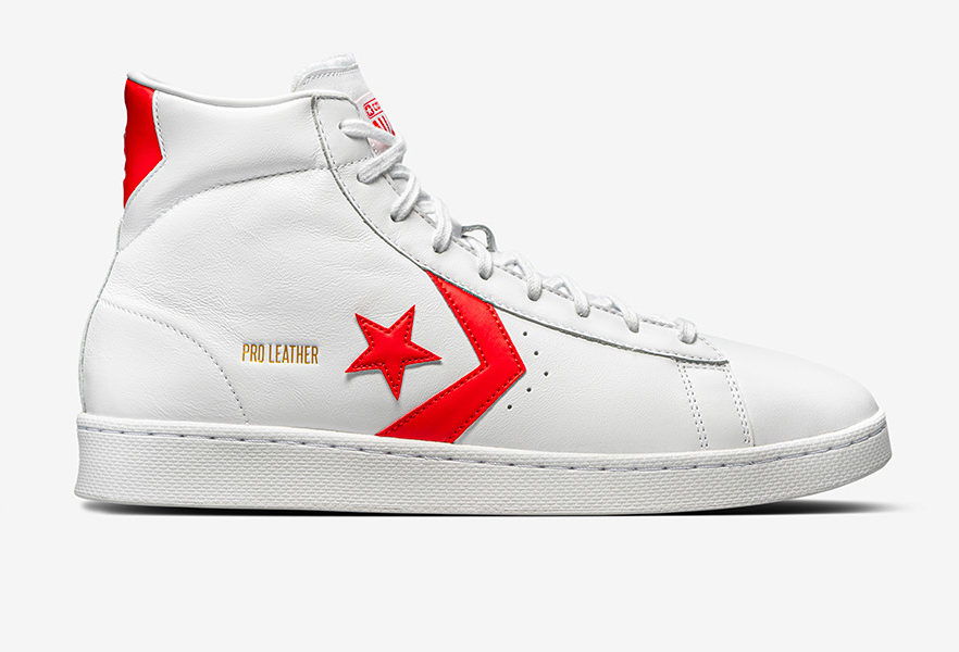 converse-all-star-pack-pro-leather-02