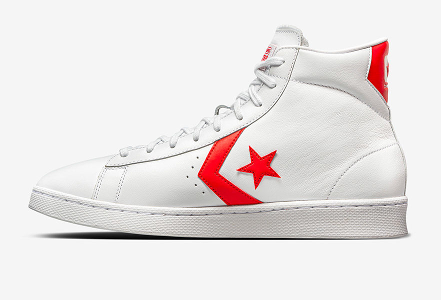 converse-all-star-pack-pro-leather-03