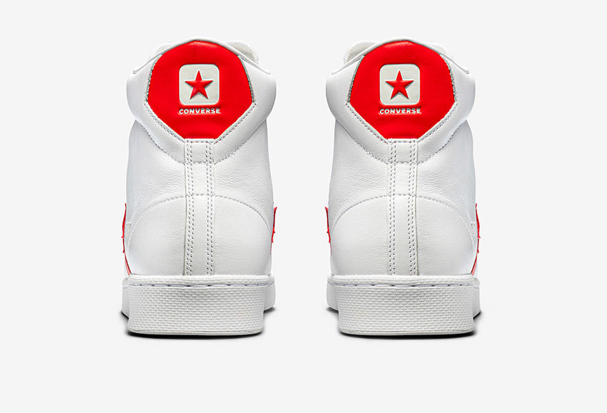 converse-all-star-pack-pro-leather-04