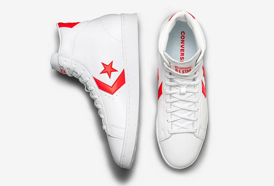 converse-all-star-pack-pro-leather-06