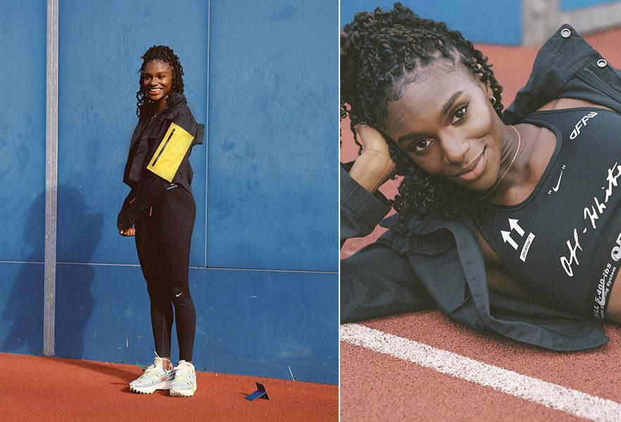 deuxieme-collection-nike-co-virgil-abloh-athlete-in-progress-03