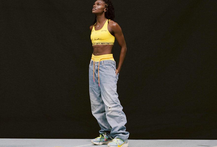 deuxieme-collection-nike-co-virgil-abloh-athlete-in-progress-04