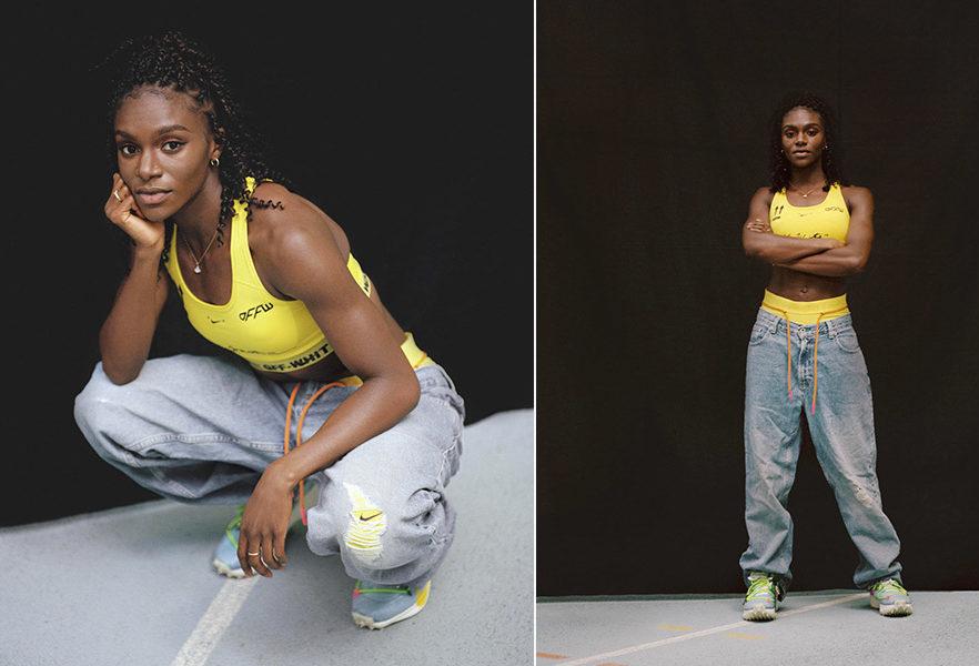 deuxieme-collection-nike-co-virgil-abloh-athlete-in-progress-06