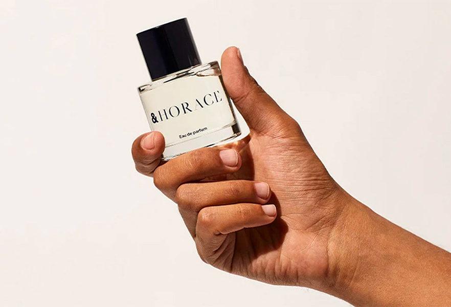 et-horace-eau-de-parfum-par-horace-01