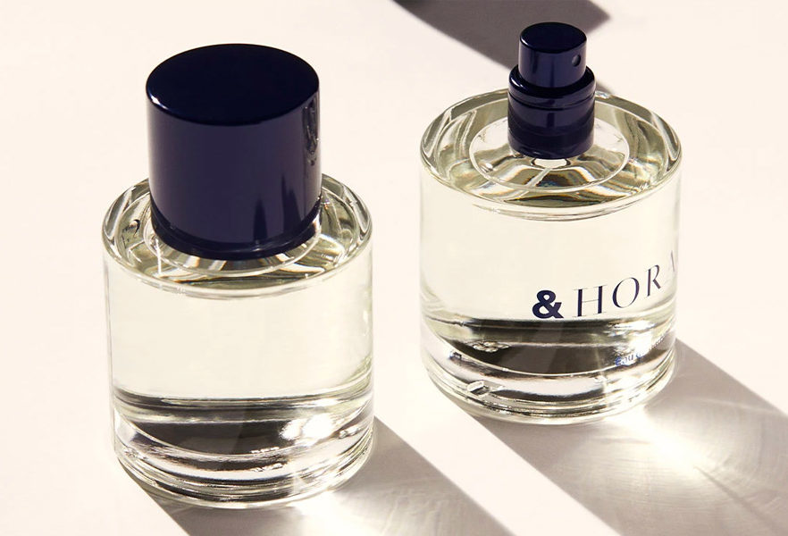 et-horace-eau-de-parfum-par-horace-03