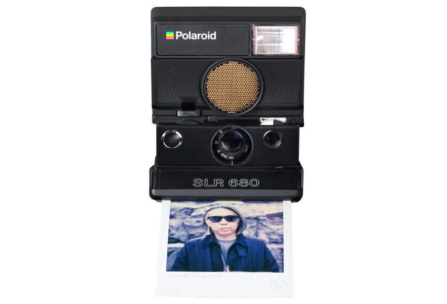 fragment-design-x-polaroid-originals-05