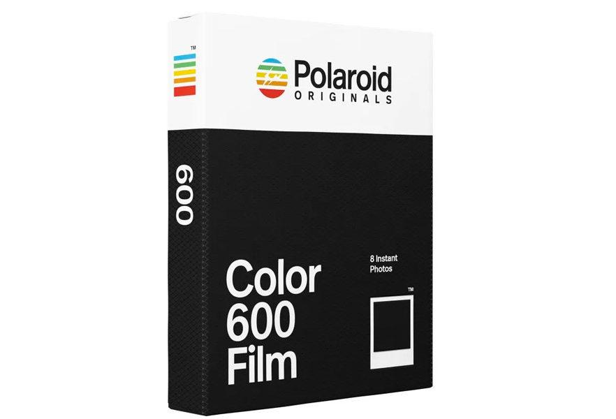 fragment-design-x-polaroid-originals-06