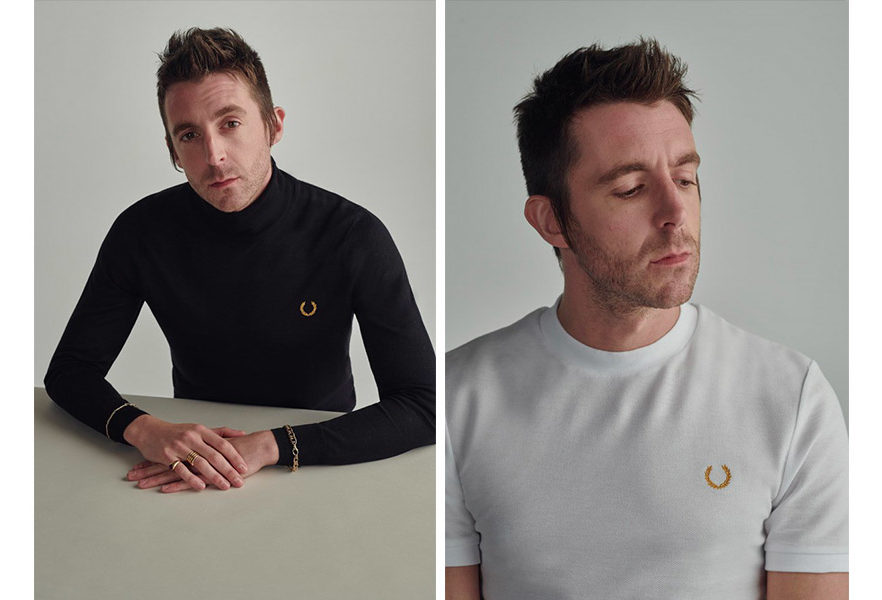 fred-perry-x-miles-kane-automnehiver-2019-collection-capsule-05