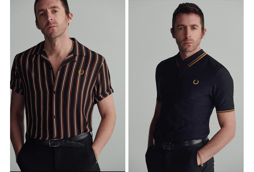 fred-perry-x-miles-kane-automnehiver-2019-collection-capsule-07