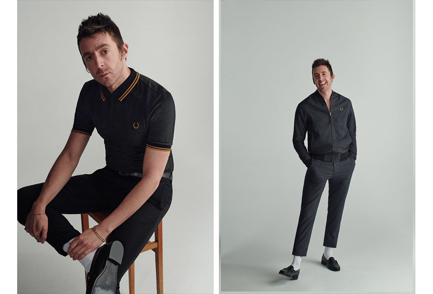 fred-perry-x-miles-kane-automnehiver-2019-collection-capsule-08