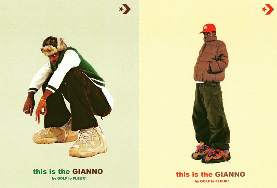 golf-le-fleur-converse-glf-gianno-ox-01