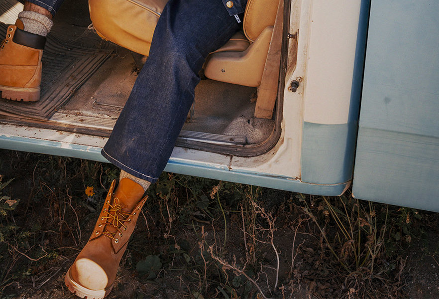 lee-jeans-x-timberland-AH19-collection-05