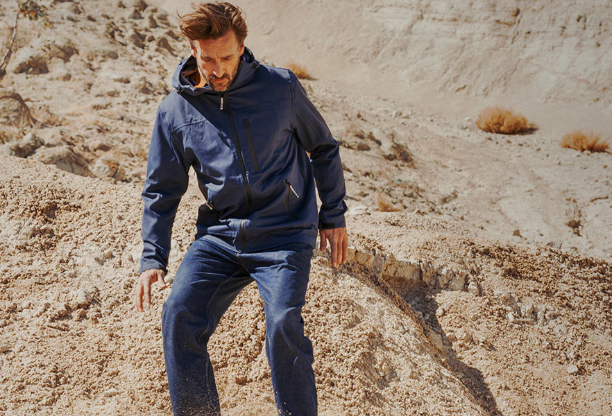 lee-jeans-x-timberland-AH19-collection-08