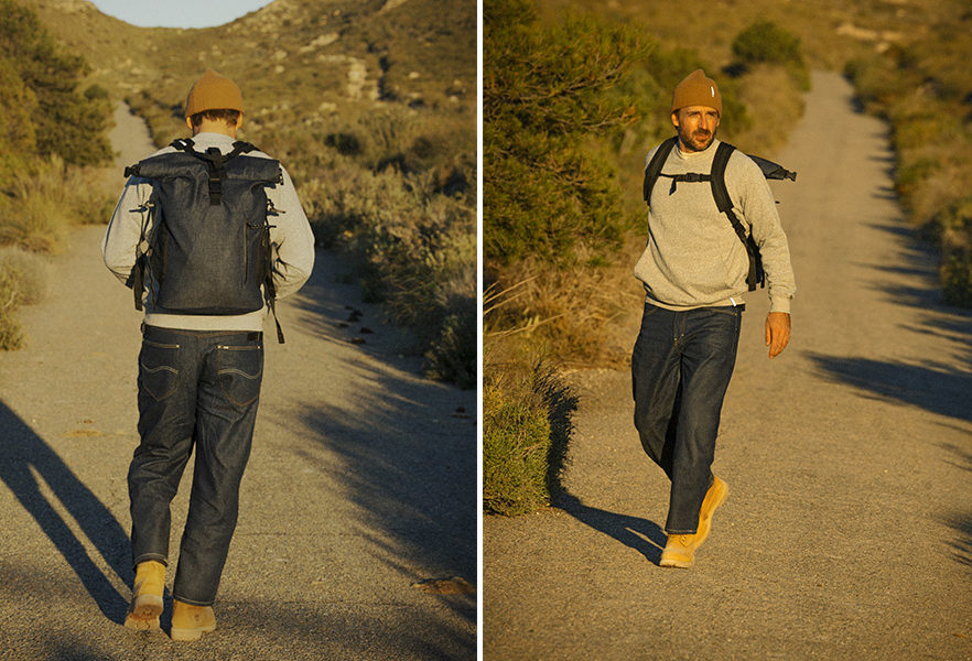 lee-jeans-x-timberland-AH19-collection-16