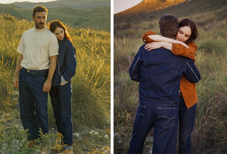 lee-jeans-x-timberland-AH19-collection-17