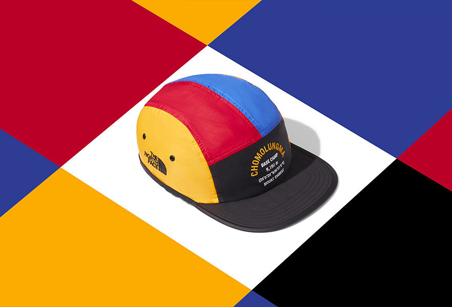 new-era-x-the-north-face-expedition-collection-03