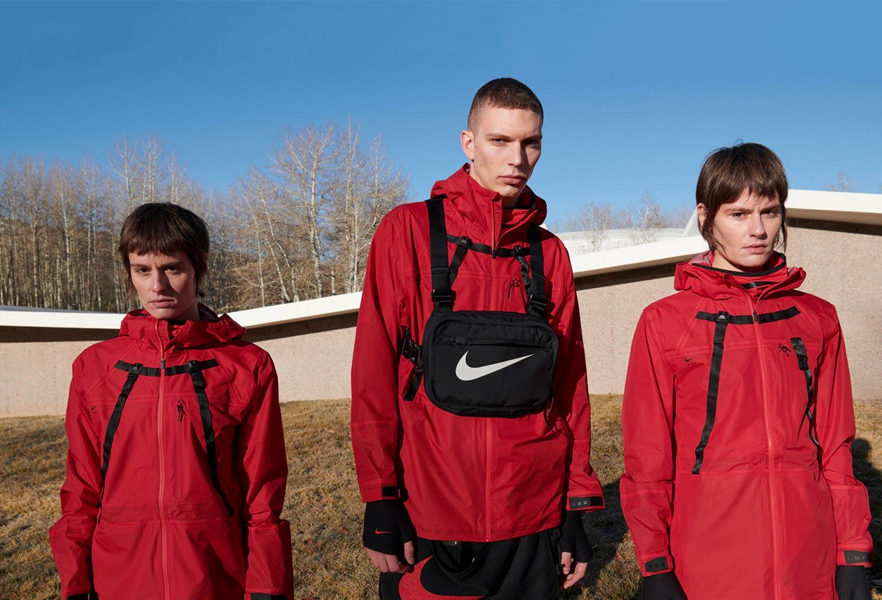 nike-x-mmw-serie-003-collection-07