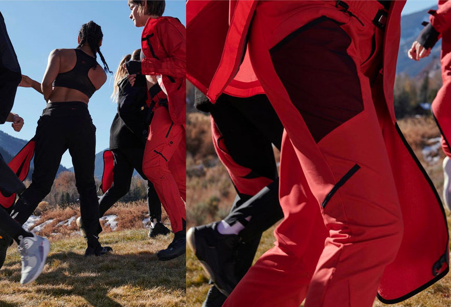 nike-x-mmw-serie-003-collection-10