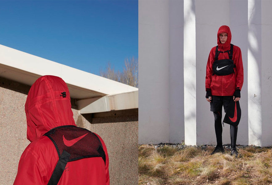 nike-x-mmw-serie-003-collection-12