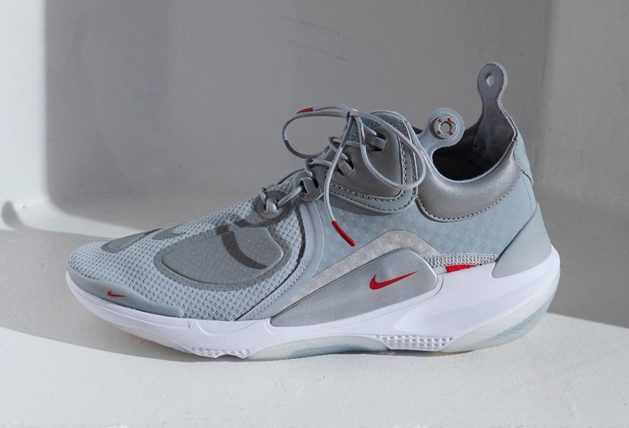 nike-x-mmw-serie-003-collection-13