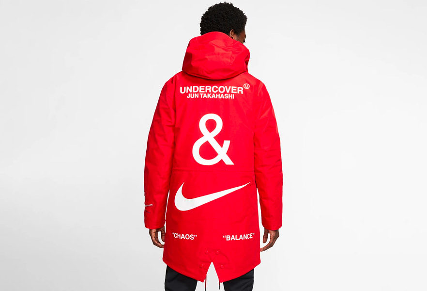 nike-x-undercover-05