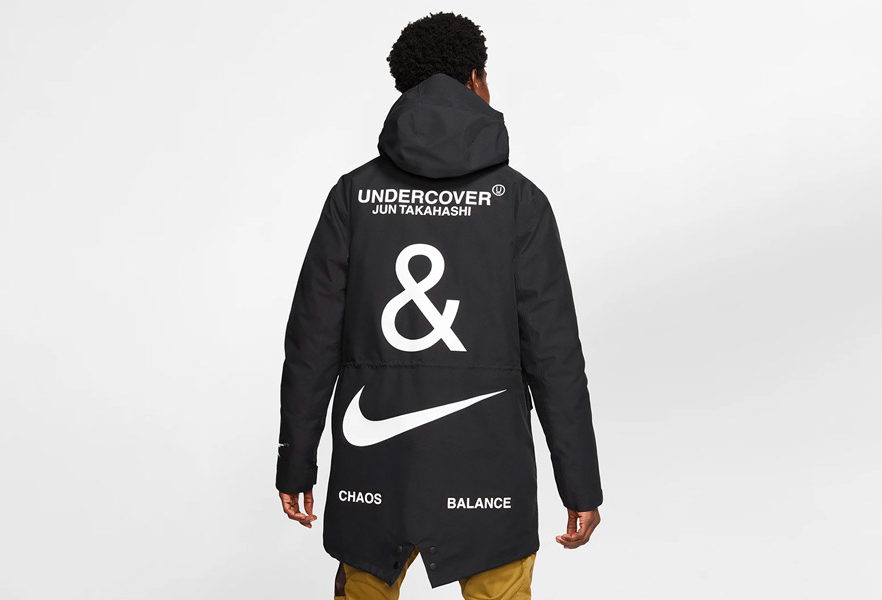 nike-x-undercover-07